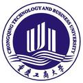 重庆工商大学(助学院校)成教logo