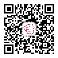 重庆市自考办_2019年10月重庆江津自考座位查询流程-重庆自考网